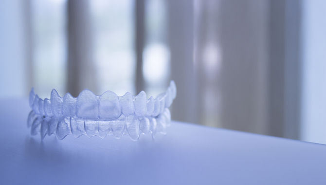 invisalign eine alternative zur zahnspange full